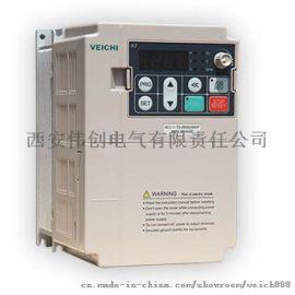 AC90系列张力控制变频器