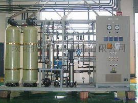 巢湖RO反渗透纯水设备,六安RO反渗透纯水设备