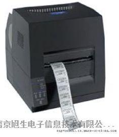 Citizen CL-S631条码打印机(打印头超级耐用)