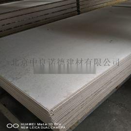 隧道装饰防火板,12mm硅酸盐防火板厂家