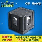 大款正方形十字壁燈_窄光束十字射燈_十字星光壁燈