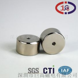 深圳东莞磁铁厂家供应优质磁铁