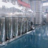 潍坊水处理设备,潍坊水处理设备厂,潍坊纯净水设备