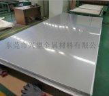 供应304 2b面不锈钢板,中厚板 厚板