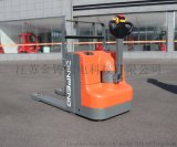 2.0吨电动搬运车电动托盘叉车可定制