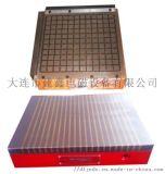好品质的超强力永磁吸盘产品-大连建鑫厂家现货提供