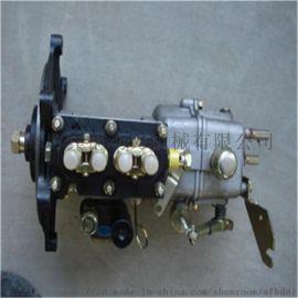 潍坊4105柴油机高压油泵柴油泵大泵喷油泵