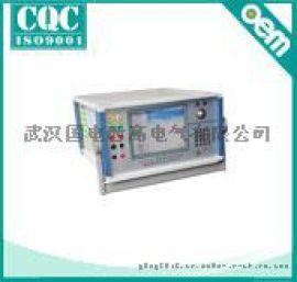 GDJB-902A 微机继电保护测试仪