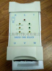 台湾JK调整器JK3PS-48100,JK2PSZ-48060,JK3PS-48060