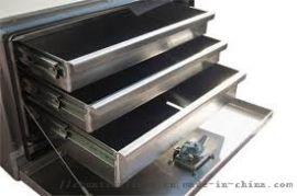 十堰不锈钢机箱机柜[椿田机械]精密钣金加工夹具厂家安全可靠