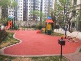 專業供應環保型北京EPDM塑膠地面