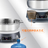 智慧料理蒸汽火鍋設備廠家