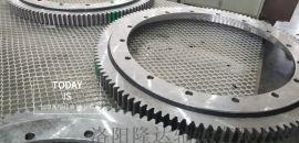专业生产INA回转支承VLA200414转盘轴承