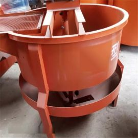 江西萍乡双缸双液注浆机双缸活塞注浆泵