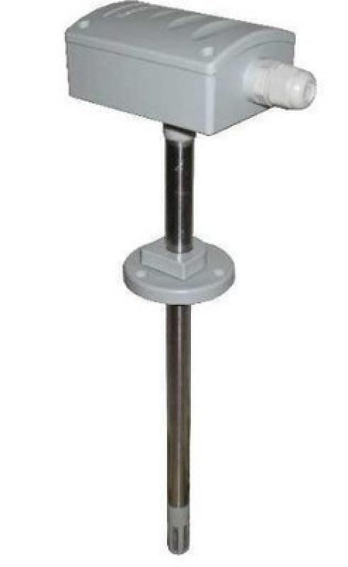 霍尼韦尔C7080A2100温湿度传感器