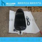 压铸机配件/气囊/压铸耗材/可定制定做压铸机配件
