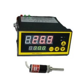溫度報警器(2)