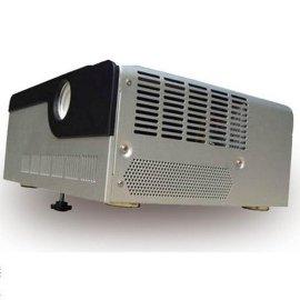 多媒体一体机(SH-T001)