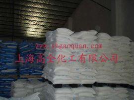 钛白粉(锐钛型)A101