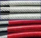 包胶不锈钢钢丝绳