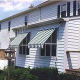 天津鑫源遮阳蓬专业设计专业制作遮阳棚。