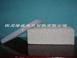 供应新型发泡水泥无机防火保温板