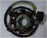 CG125磁电机线圈
