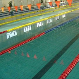 游泳池净化消毒设备|游泳池臭氧消毒设备|游泳池二氧化氯消毒设备