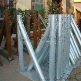 福建山區道路防撞繩索護欄@河道防護繩索護欄加工