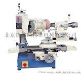 台湾工具磨床PP-600