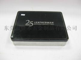 食品包装马口铁盒方形金属礼品铁盒铁盒定做质量保证
