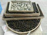 卖相好的柑普茶烘干系统电路设计案例