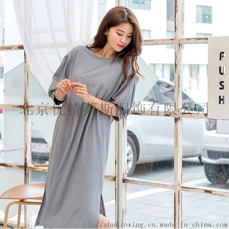諾蘭貝爾杭州品牌尾貨批發市場在哪 品牌女裝尾貨走份批發折扣