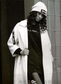 品牌女装有哪些牌子宠爱女人娅妮蒂斯时尚女装尾货