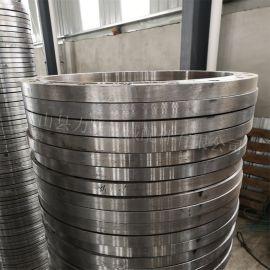 DN600碳钢国标法兰现货供应
