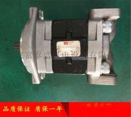 天津島津液壓MSV04 1.8-3t 液壓多路控制閥 電瓶叉車電磁閥
