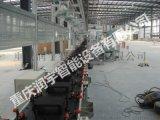 通机装配线  通机动力装配线  通机发动机装配线