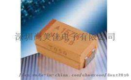 TAJC107M010RNJAVX钽电容