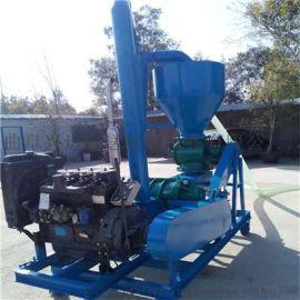 小型粮食真空输送机 **粮食仓储设备批发/采购-、多用途气力输送系统工作原理y2