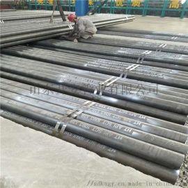山東無縫鋼管廠、常年供應歐標、美標無縫管、無縫鋼管