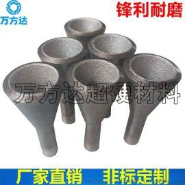 万方达金刚石砂轮 磨外棱角钎焊金刚石砂轮 非标订制