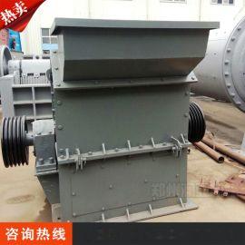 经济可靠的风化沙制沙机 推荐使用PCX反击式制砂机