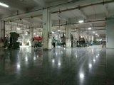 連雲港工廠舊地面起灰翻新,連雲港停車場地面無塵固化