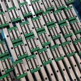 國產高組型20 方形導軌 線性直線導軌 高品質