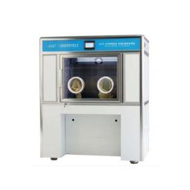 NVN-800S低浓度称量恒温恒湿设备实验室使用
