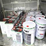 佛山金属防锈漆 户外工地铁艺栏杆醇酸调和漆 钢结构防腐油漆
