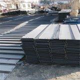連續輸送板鏈輸送機運輸平穩 金屬鏈板輸送機分類生產廠家香港