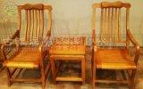 四川實餐椅,古典家具,實木雕花,定制廠家