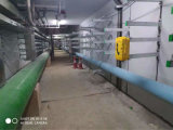 光纖環網專用  機,聲光報 器,管廊防爆  廠家