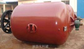 无溶剂环氧重防腐面漆 金属构件防护涂料